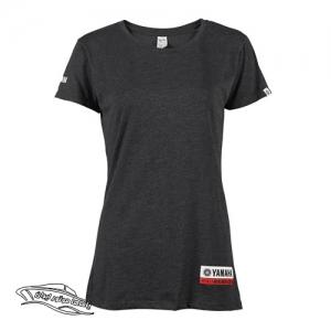 تی شرت یقه برگردان اورجینال یاماها