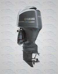موتور قایق 150 اسب بخار یاماها