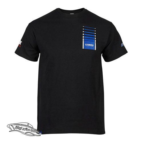 تی شرت 2016 یاماها