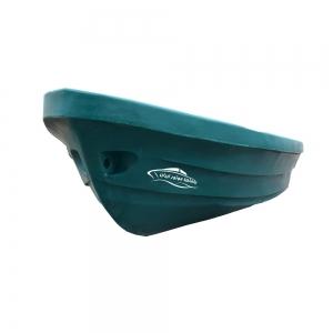 قایق پلاستیکی