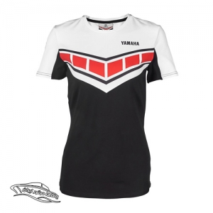 تی شرت Speed Block یاماها