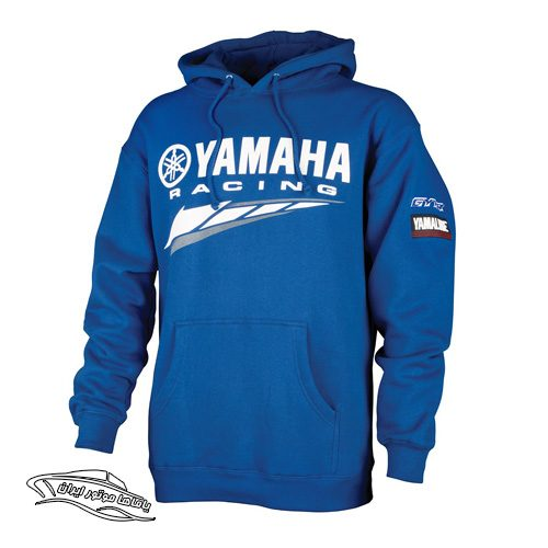 پلیور yamaha racing