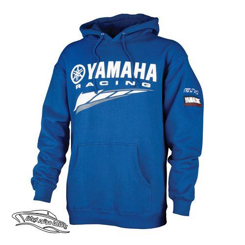 پلیور yamaha racing