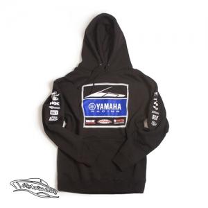 پلیور Yamaha Racing Team