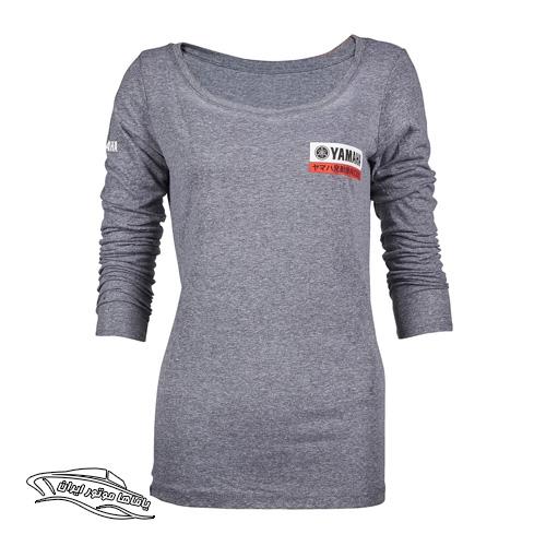 تی شرت Yamaha Origins