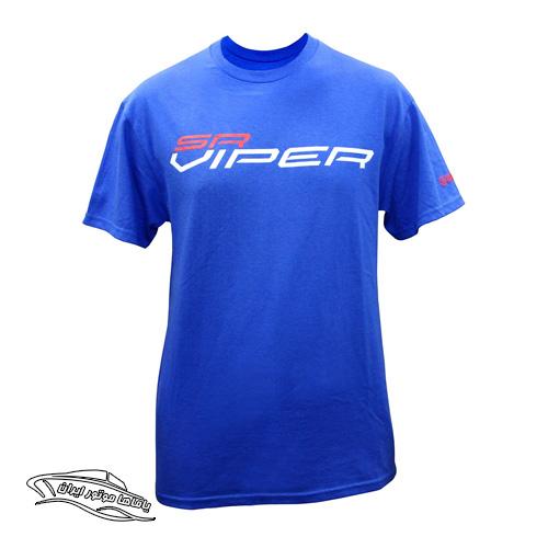 تی شرت طرح sr viper یاماها