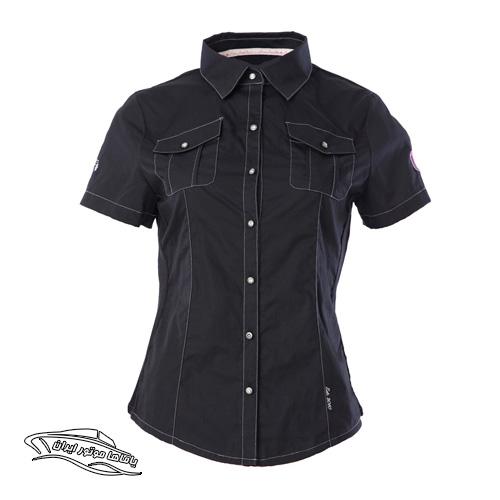 پیراهن DSG Pit یاماها