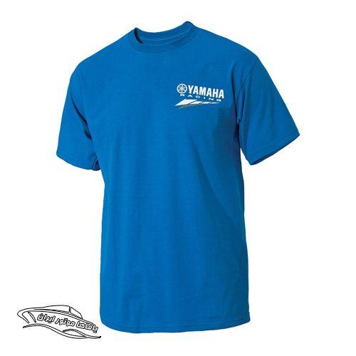 قیمت تی شرت یاماها