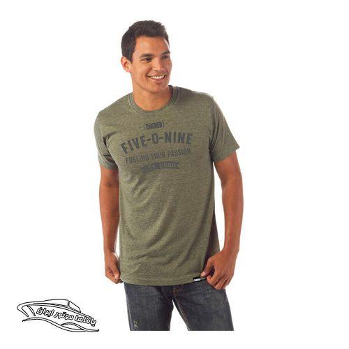 تی شرت 509-1 یاماها