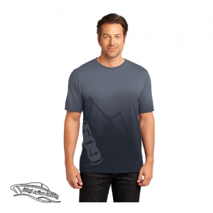 تی شرت 509-3 یاماها