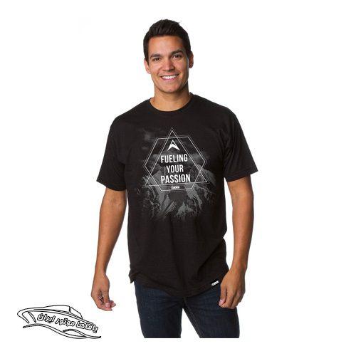 تی شرت 509-4 یاماها