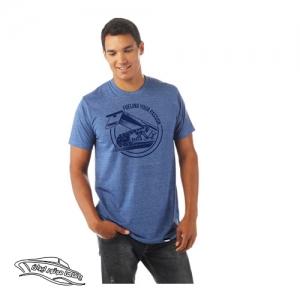 تی شرت طرح 509-5 یاماها